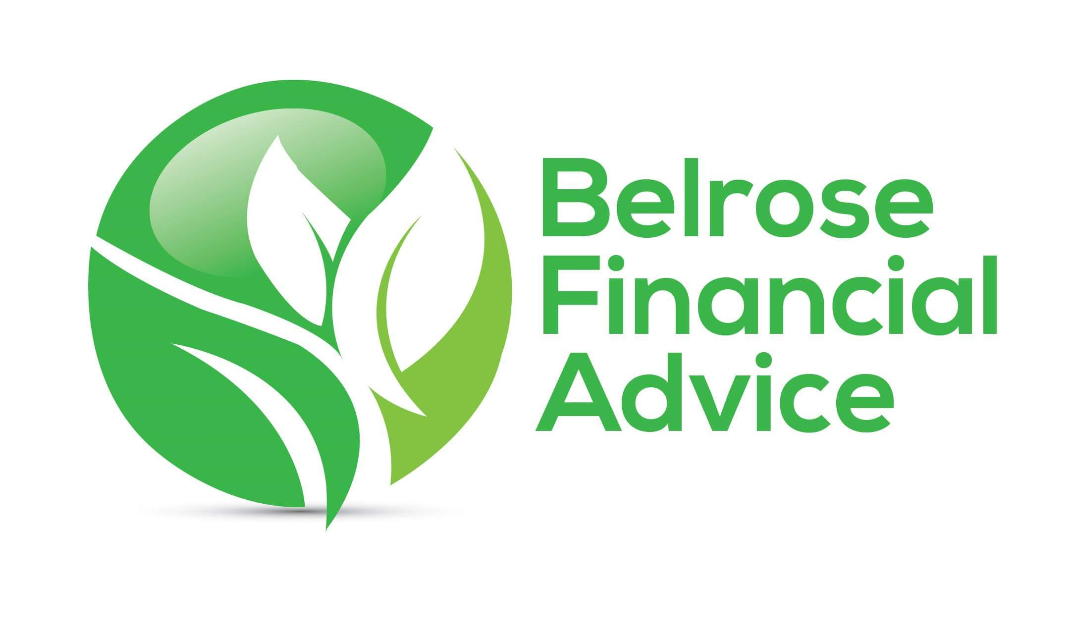 Financial Advice in Belrose